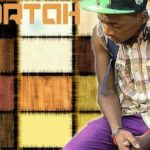 Portah – Money Crazy + [Video]