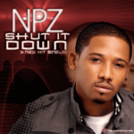 NPZ – Shut It Down [Kerewa]