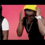 VIDEO: YQ – Sandalili feat. Terry G