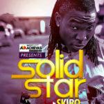 Solidstar  – Skibo