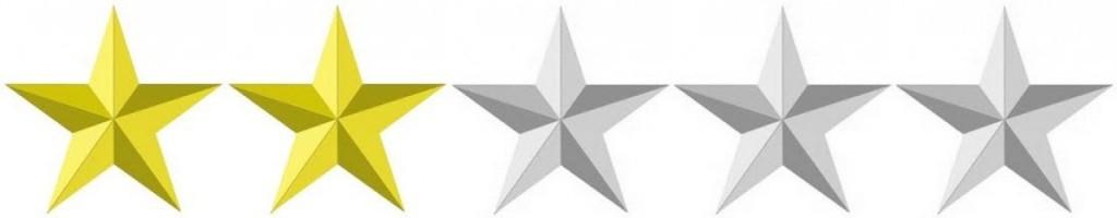 Star Rating-2
