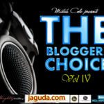 The Bloggers' Choice: Top 30 Songs (Volume 4 )