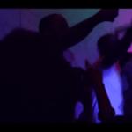 VIDEO:Davido Performs 'Dami Duro' Live In Toronto