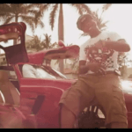 VIDEO: Davido – Ekuro
