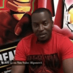 VIDEO:eLDee's Exclusive InterView with HipTV