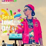 Sossi – Low Low