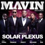 "Don Jazzy Forms New Record Label ""Mavin Records"""