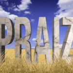 VIDEO: Praiz – Jekalo
