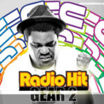 Radio Hit Show S02 E06: RUGGEDMAN IS NOT EXCEPTIONAL