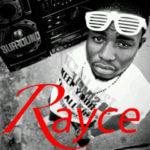 Rayce – Figure 8