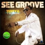 Terry G – See Groove
