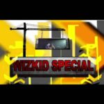 VIDEO: Sounds Of Afrobeats : WIZKID TV SPECIAL EPISODE 1
