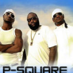 P.Square – Beautiful Onyinye (Remix)  ft Rick Ross