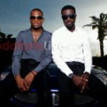 D'banj & Sarkodie – Come To Me