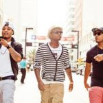 LEAK: Davido ,Shina Rambo and B-Red – Complicated