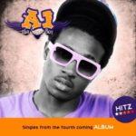 SugarBoy A1 – Jasere (Lover Lover) Ft Grip Boiz