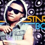Wizkid –  Calling You (Unreleased)
