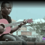 "VIDEO: BrymO Performs ""You Comeback"" Live For @MsYouTV!"