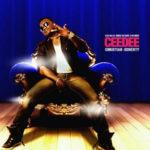 Glo Naija Sings Presents: Christian a.k.a CeeDee – Dem Go Know Ft.Tekno + Sunmomi Dada