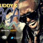 VIDEO: Chuddy K – Gaga Crazy