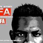 Efa – E2DFA [Prod by D'tunes]