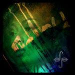 Efya – Falou [Obianuju Cover]