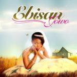 Ebisan – Jowo