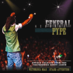 General Pype – Give It To Me