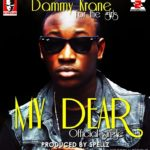 Dammy Krane – Tell Your Mummy [Freestyle]