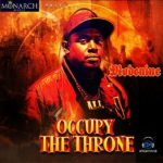 DOWNLOAD: Modenine – Occupy The Throne
