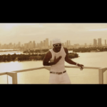 OFFICIAL VIDEO:P.Square ft Rick Ross- Beautiful Onyinye (Remix)