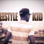 VIDEO: Kid Push – TMT (Freestyle)