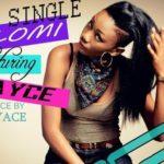 Zee – Olomi ft Rayce