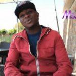 VIDEO: Davido Talks To MsYouTV