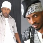 9ice – Remembrance Feat. Ruggedman