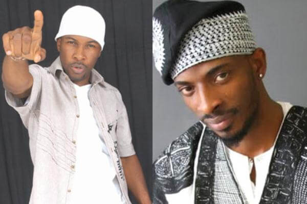 Mp3 Download Remembrance Feat. Ruggedman