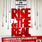 "One Mic Naija and tooXclusive.com Presents "" Rise Of The Real"""