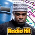 Radio Hit Show S2 E8 – Sasha Makes An Upcoming Impression!