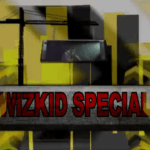 Sounds Of Afrobeats: WIZKID TV SPECIAL EPISODE 7