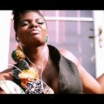 VIDEO: Zara Gretti – Teno