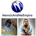 DJ Mewsic Present Kako Bii Chicken Remix