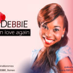 Debbie Romeo – Love Again