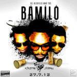TMXO – BaMiLo ft. Jigsaw and Kikstar