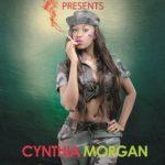 Cynthia Morgan – High High High + Ojoro