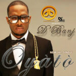 D'banj – Oyato