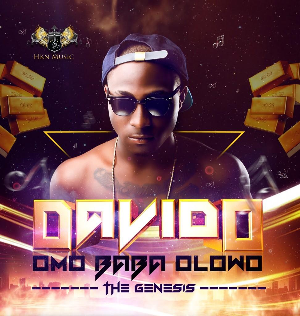 Davido_OBO_new