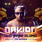 Davido – Dollars In The Bank Ft. K-Switch
