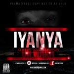 Iyanya – Ur Waist (Produced By D'tunes)