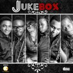 JukeBox – I Cant Wait Ft. Joe EL + Video