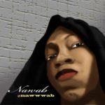 Nawab – Odunse
